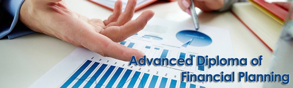 FNS60415 Advanced Diploma of Financial Planning0