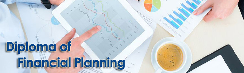 FNS50615 Diploma of Financial Planning0