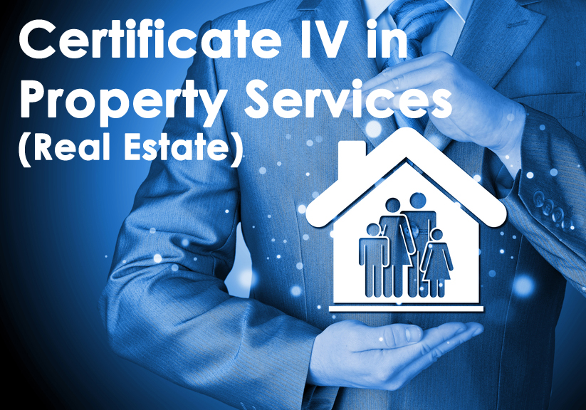 E-Learning: Property Management (Real Estate) Course